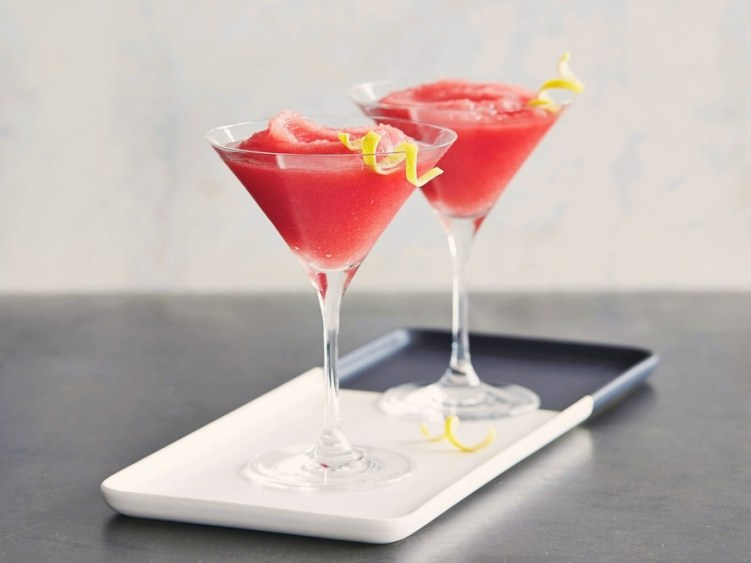8-watermelon-martinis
