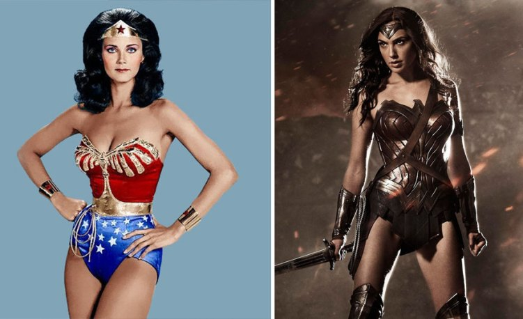 9-wonder-woman-1975-and-2017