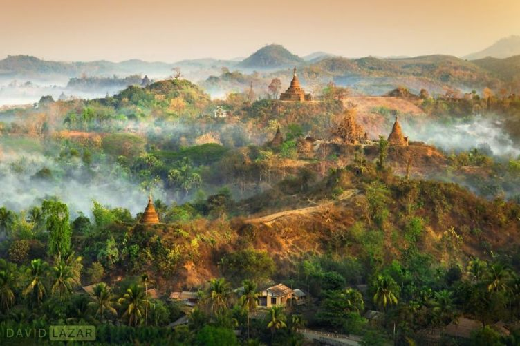 1-the-lost-city-of-mrauk-u