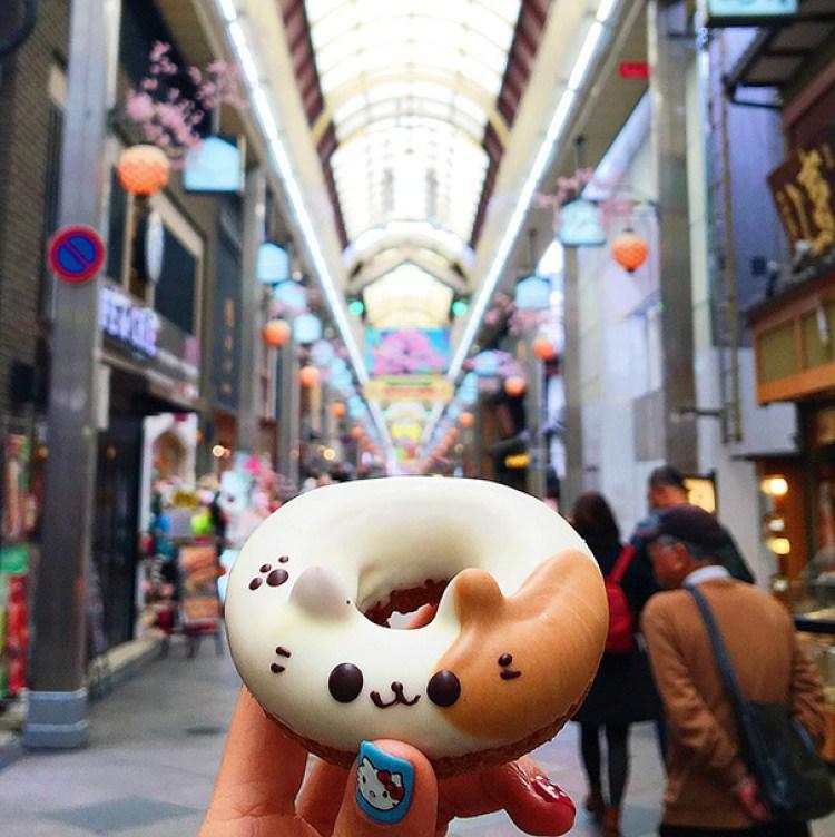 2-doubutsu-donut-japan