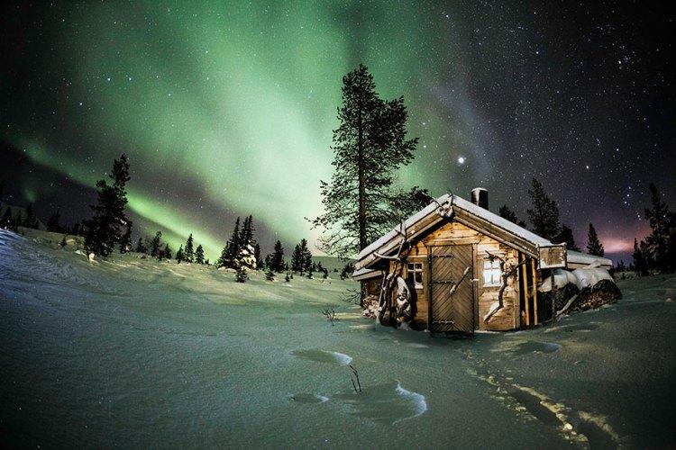 2-polar-night