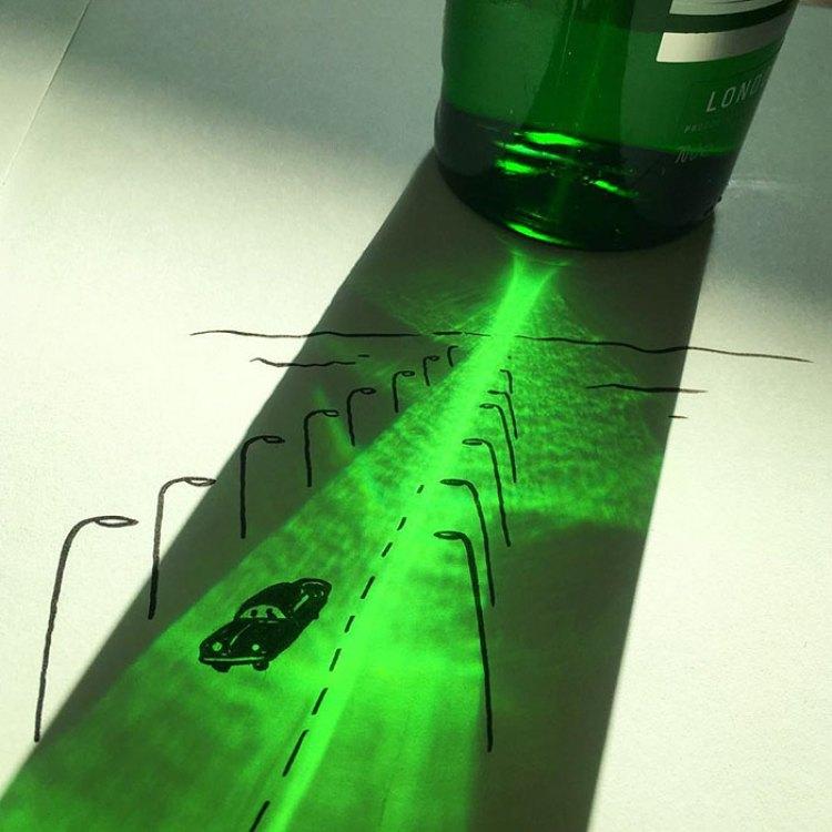 2-bottles-shadow
