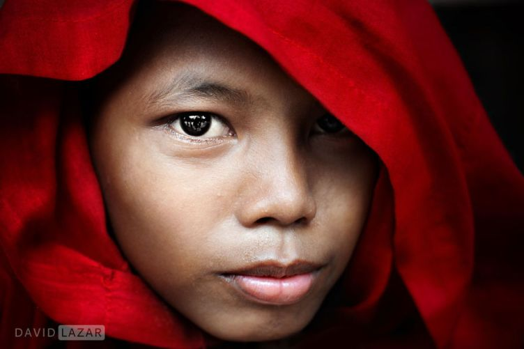 2-young-buddhist-monk