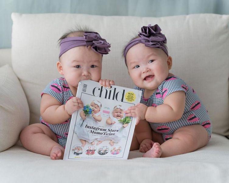23-cutie-babies-captured