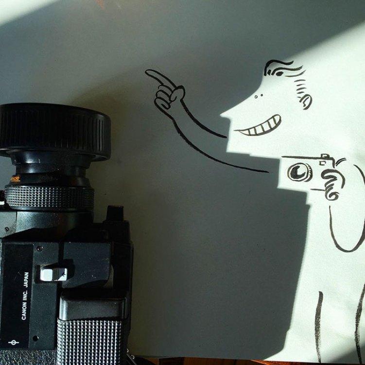 26-cameras-shadow