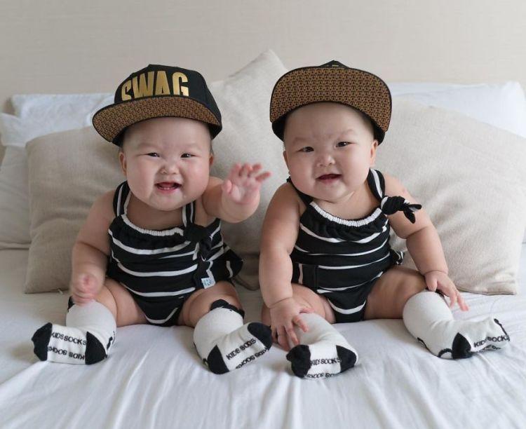28-swag-babies