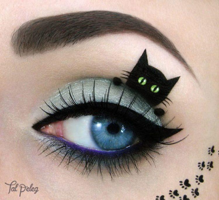 3-cat-eye