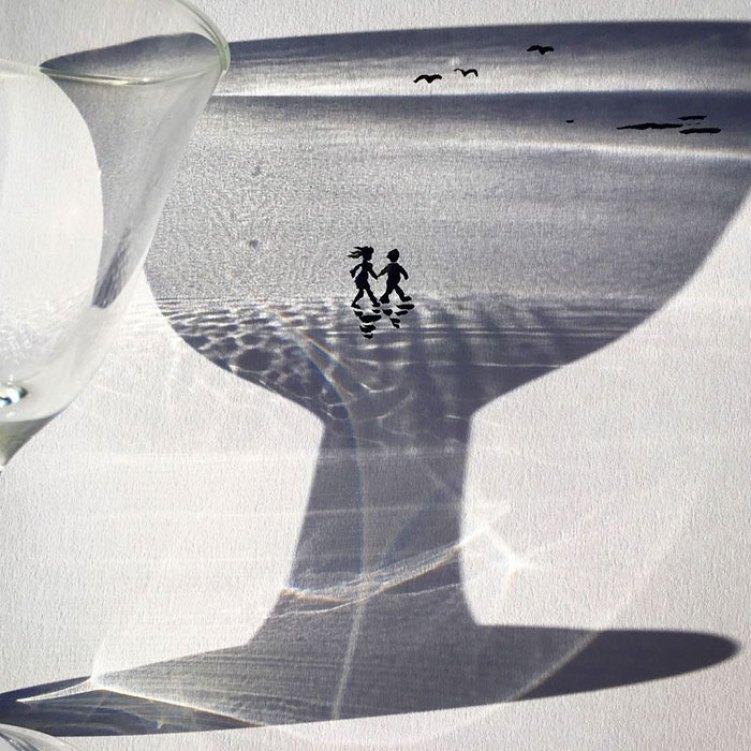 3-wine-glass-shadow