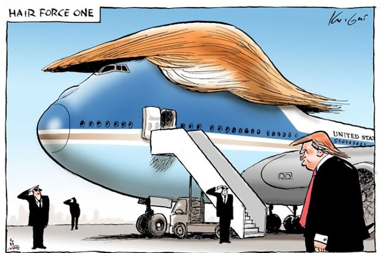 7-trump-caricature