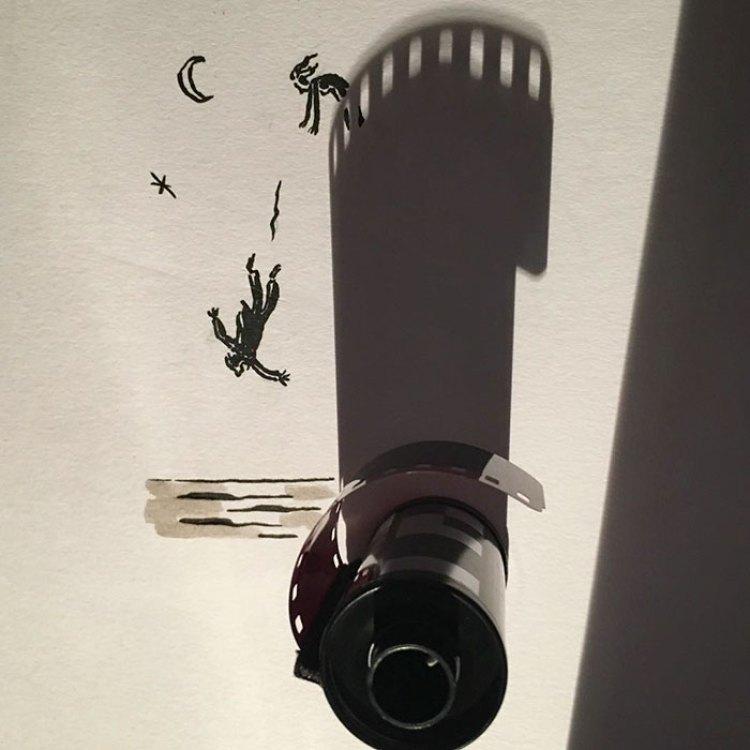 7-films-shadow
