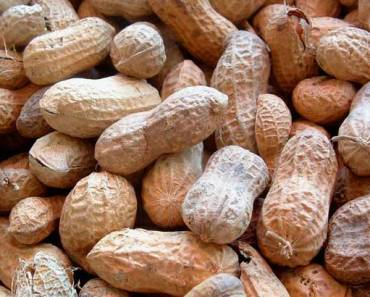 Healthy Reasons Why You Should Add Peanuts To The List Of Your Daily Diet