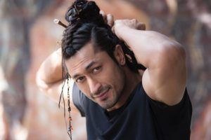 Farhan Akhtar, Armaan Ralhan, Tiger Shroff - 5 Actors Boxing For Fitness, Photos, Videos, Full Movie Watch Online Free Download Leaked By Tamilrockers, Download Torrent Telegram File Link
