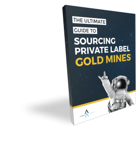 Ultimate Guide to Sourcing Private Label Gold Mines
