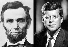 www.virallk.com-_Interesting-facts-on-Lincoln-and-Kennedy-Coincidences_1