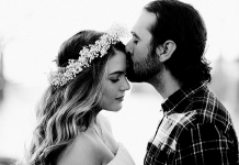 If Your Husband Does These 10 Things, You Hit the Marriage Jackpot