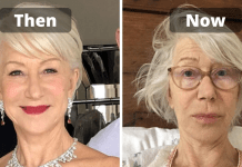 This Is What Days Of Self-Isolation Have Done To Celebrities