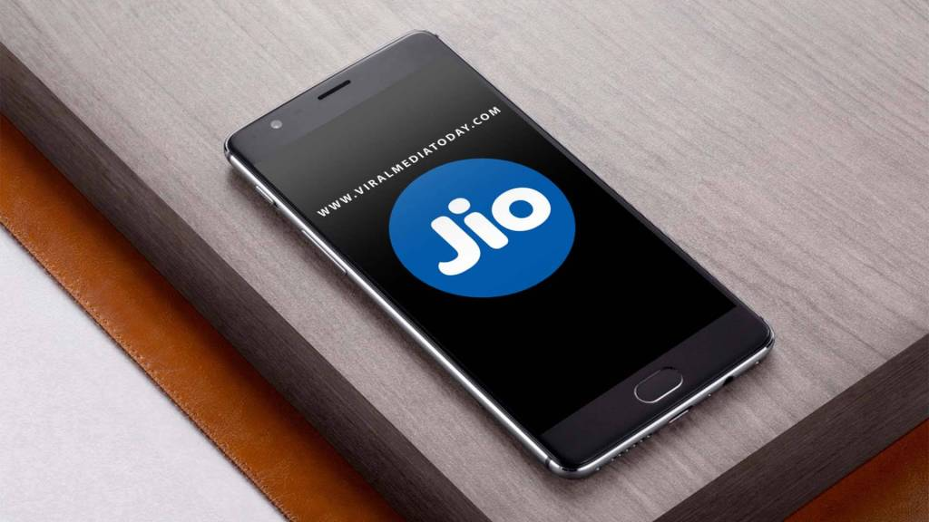 Steps To Configure Jio Internet on Rooted OnePlus (CyanogenMod13)