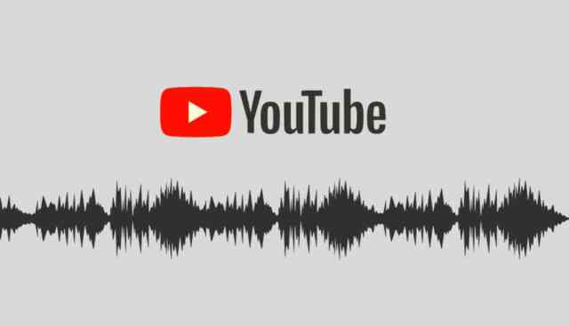 How To Convert Youtube Videos To Mp3 Youtube To Mp3 Converter Real People Real Mirrors Genuine News From Trusted Sources