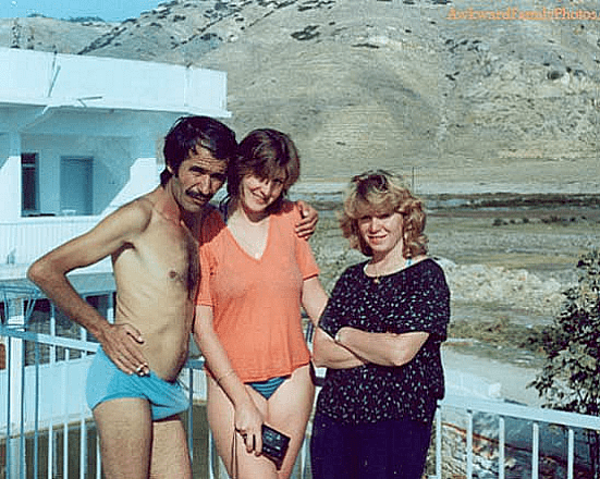 inappropriate family photos-205