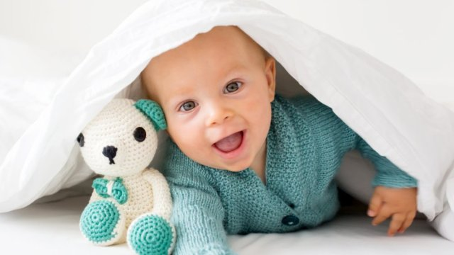 <pre><pre>Baby names that are completely taking over 2020