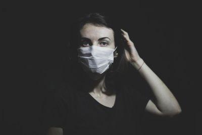 Coronavirus Masks Rating