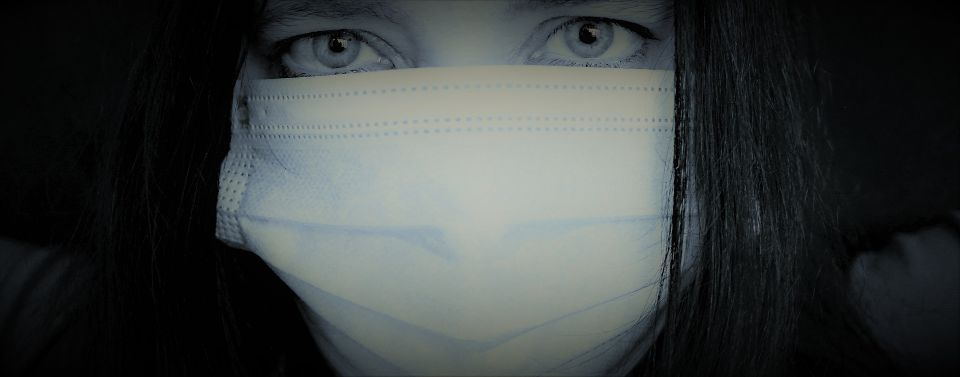 Should I Wear a Mask to Protect Against the Coronavirus?