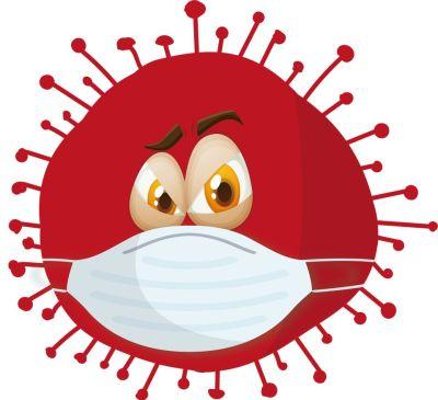 The best face masks to prevent coronavirus