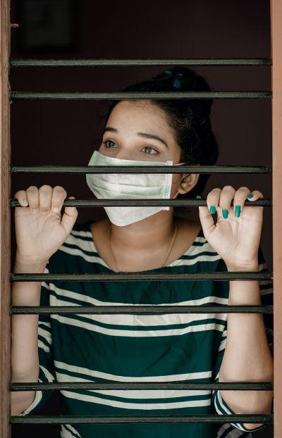 coronavirus mask effectiveness coronavirus mask easy