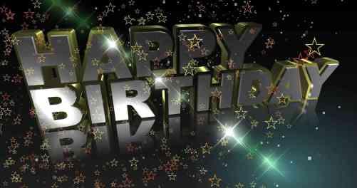 bestHappy Birthday Images Happy Birthday Fun Happy Birthday Wishes Quotes Happy Birthday Pictures Happy Birthday Photos