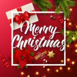 Download 1000+ Top Merry Christmas Wishes Messages Photos