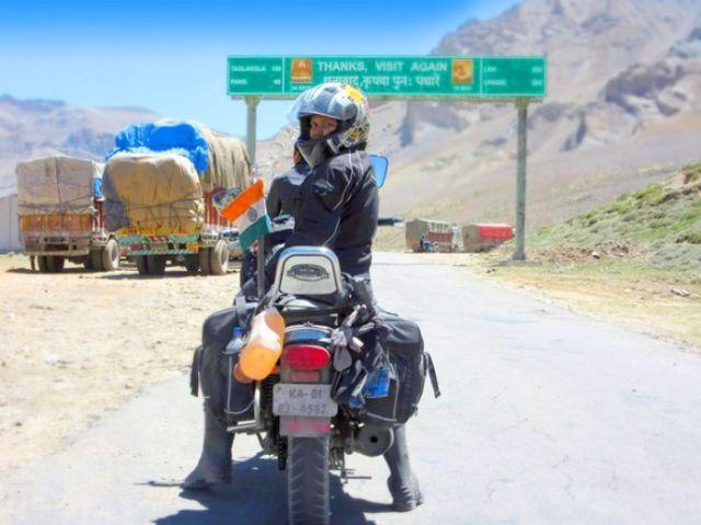 Rashni Sharma photo2