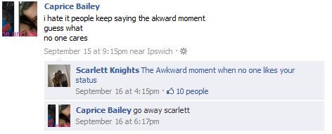 facebook-comments-awkward-moment