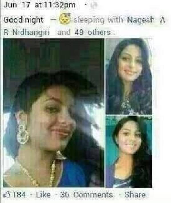 facebook user5