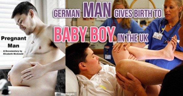 pregnant-man1
