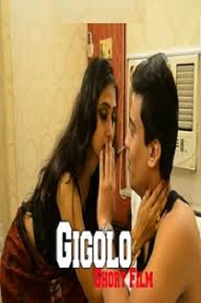 18-gigolo-2020-bengali-adult-x-rated-movie-download-watch-online