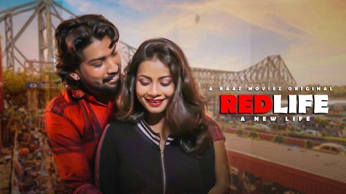 latest-18-red-life-2020-raaz-moviez-desi-hot-webseries-s01-episode-01