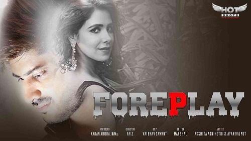 18short-flix-foreplay-2020-hotshots-originals-hindi-online