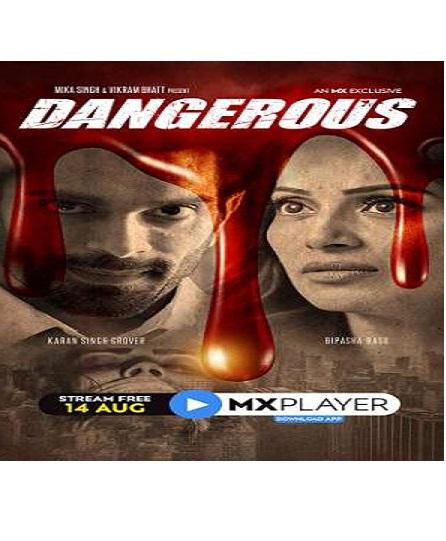 Dangerous-2020-S01-MX-Originals