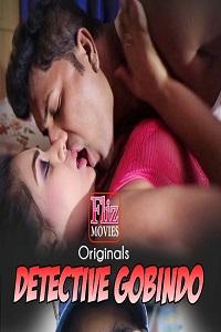 Detective-Gobindo-2020-S01-Bengali-FlizMovies-WEB-Series-1