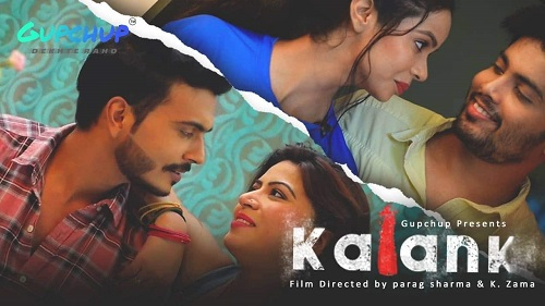 kalank-2020-gupchup-originals-hindi-web-series-download