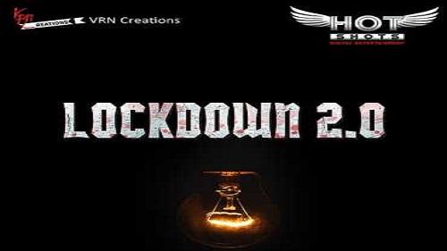 Lockdown2.0-Hotshots-Exclusive