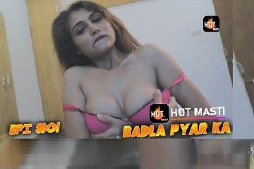 hotmasti-badla-pyar-ka-2020-season-01-episodes-01