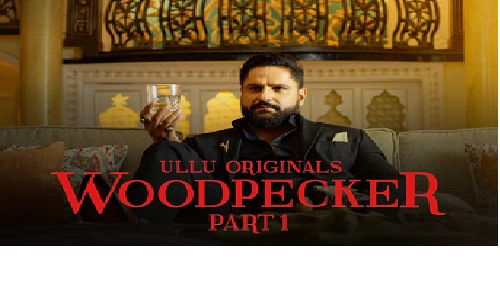 woodpecker-part-1-2020-hindi-season-01