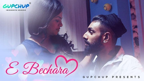 e-bechara-2020-hindi-season-01-episodes-01-gupchup