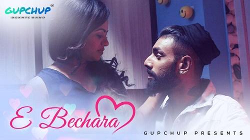 e-bechara-2020-hindi-season-01-episodes-01-gupchup