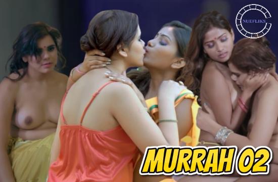 series-murrah-2020-flizmovies-s01-ep02