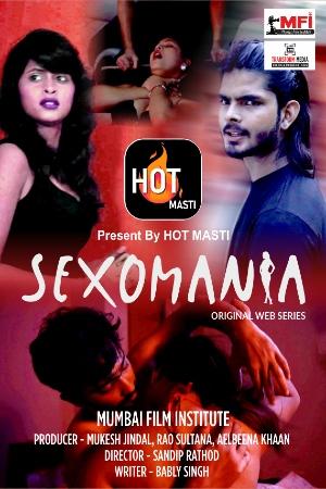 sexomania-2020-hotmasti-adult-hot-short-flim