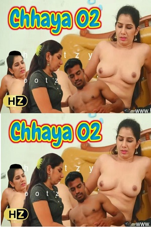 chhaya-2020-hootzy-channel-s01-episode02