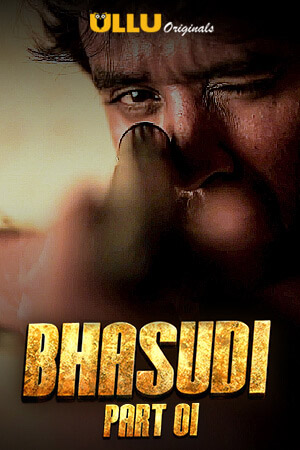 bhasudi-part-1-2020-season-01-complete-ullu-exclusive