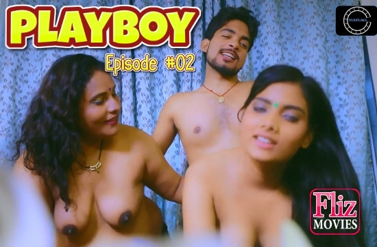 playboy-2020-flizmovies-season01-episode02